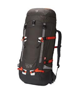 Mountain Hardwear Direttissima 35 Outdry Backpack