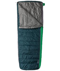 Mountain Hardwear Down/Flip 35/50 Sleeping Bag