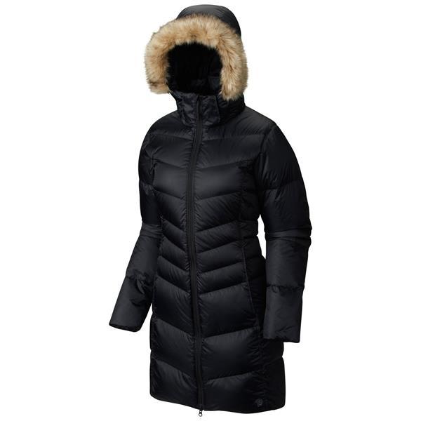 Mountain Hardwear Downtown Jacket