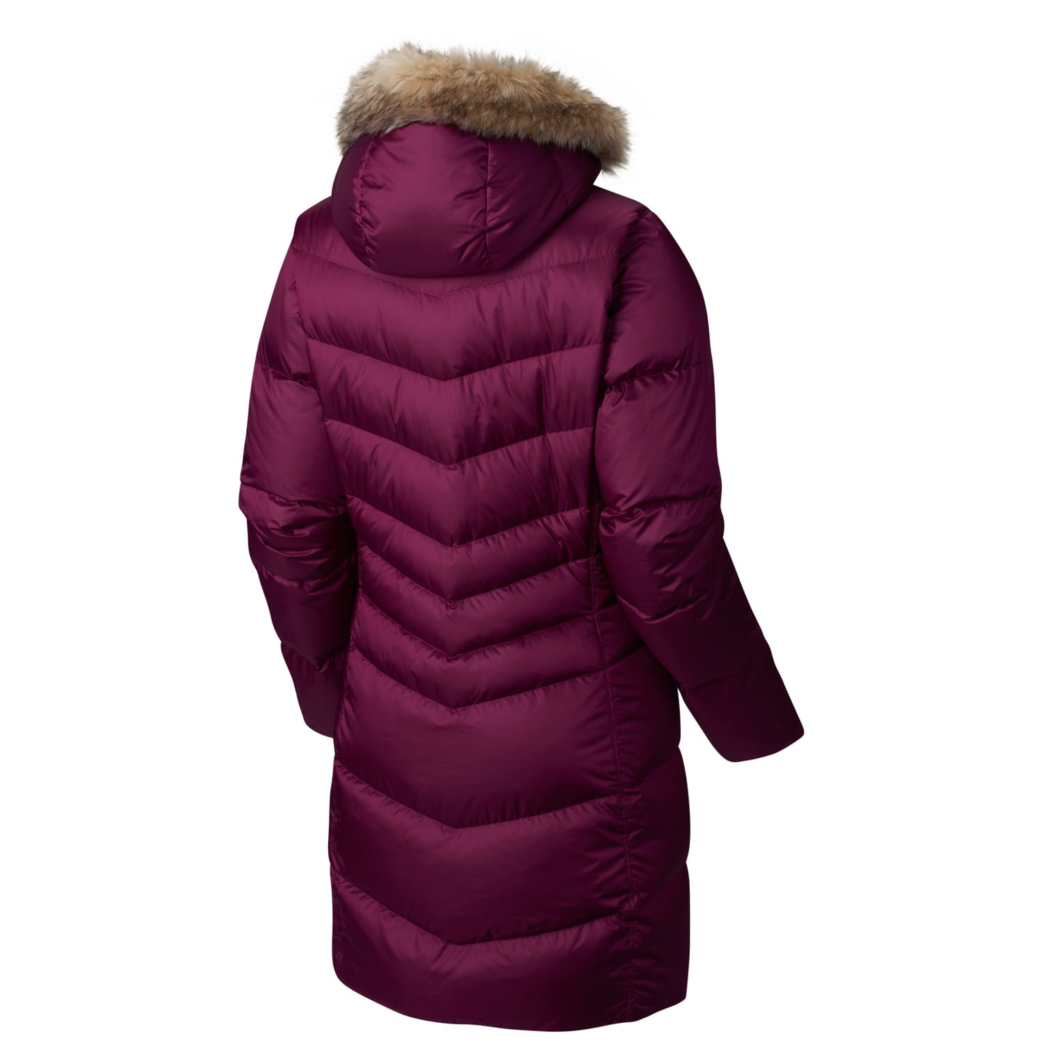 Down Jackets By Mountain Hardwear The North Face .html ...
