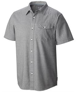 Mountain Hardwear Drummond Shirt