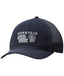 Mountain Hardwear Eddy Rucker Trucker Cap