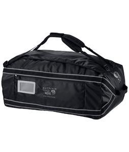 Mountain Hardwear Expedition Duffel Bag