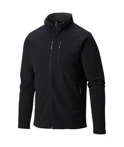 Mountain Hardwear Fairing Softshell