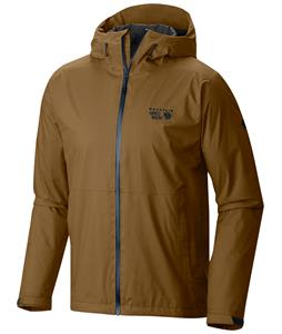 Mountain Hardwear Finder Jacket