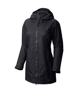 Mountain Hardwear Finder Parka Jacket