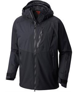 Mountain Hardwear FireFall Ski Jacket