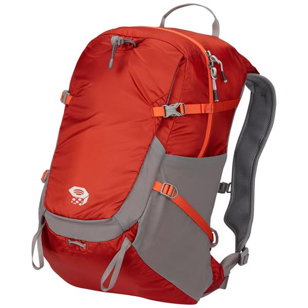 Mountain Hardwear Fluid 24 Backpack