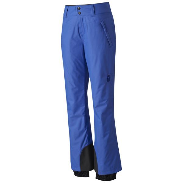 Mountain Hardwear Follow Me Ski Pants