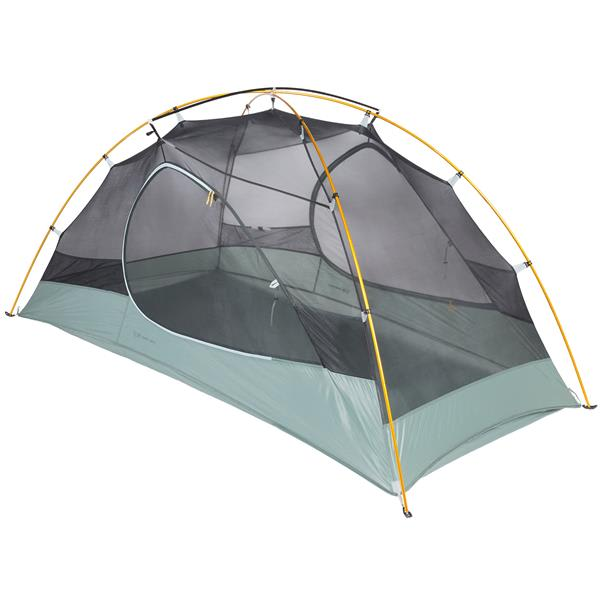 Mountain Hardwear Ghost Sky 2 Tent