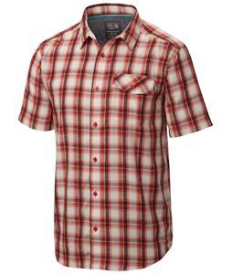 Mountain Hardwear Gilmore Shirt