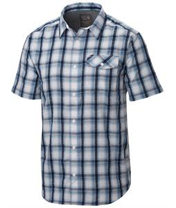 Mountain Hardwear Gilmore Shirt