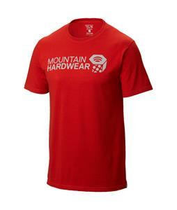 Mountain Hardwear Graphic Nut T-Shirt