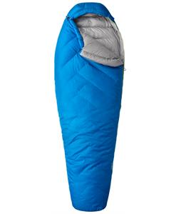 Mountain Hardwear Heratio 15 Sleeping Bag