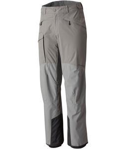 Mountain Hardwear Highball Ski Pants
