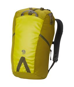 Mountain Hardwear Hueco 20背包