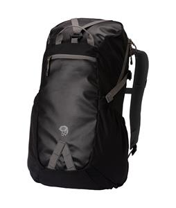 Mountain Hardwear Hueco 28 Backpack