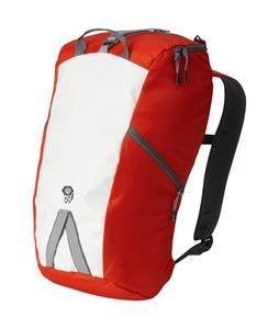 Mountain Hardwear Hueco 28 Backpack