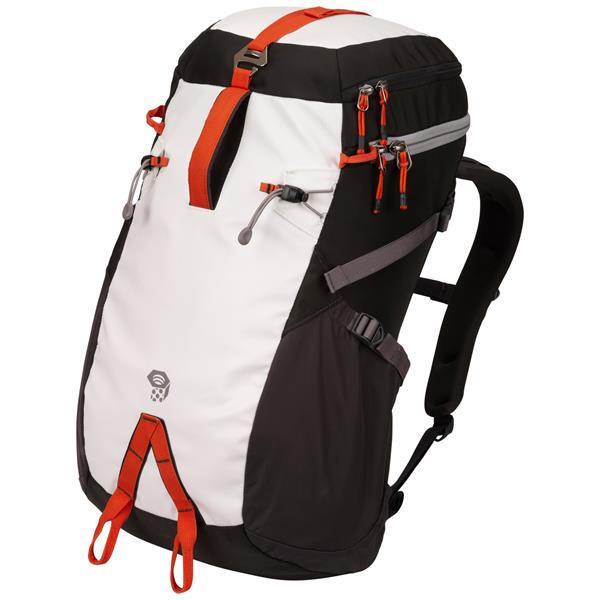 Mountain Hardwear Hueco 35 Backpack