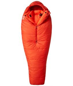 Mountain Hardwear Hyperlamina Torch Sleeping Bag