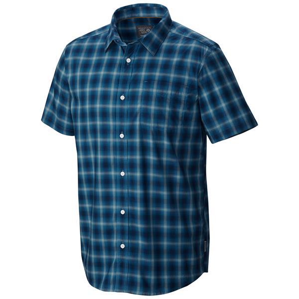 Mountain Hardwear IPA Shirt