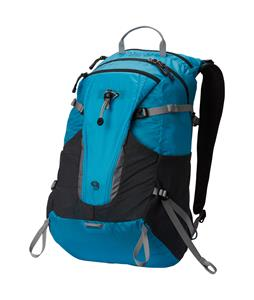 Mountain Hardwear Kapalina 22 Backpack