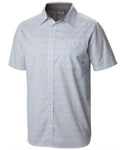 Mountain Hardwear Kotter Stripe Shirt