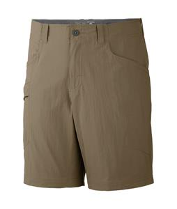 Mountain Hardwear Mesa V.2 11in Hiking Shorts