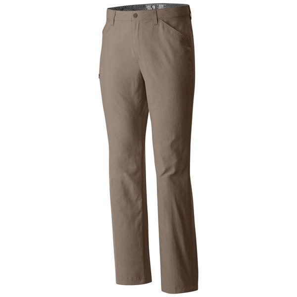Mountain Hardwear Mesa II Hiking Pants