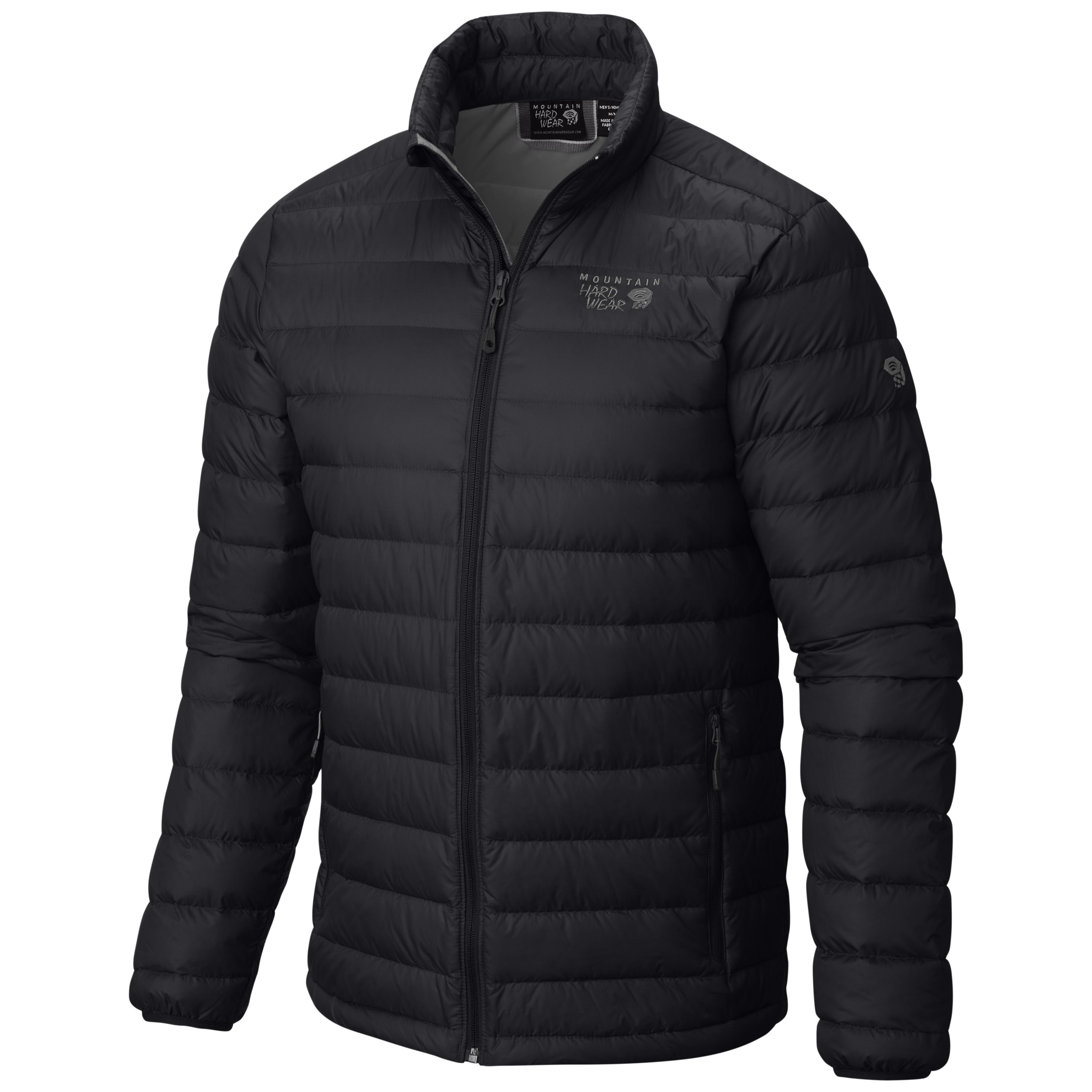 Image result for MOUNTAIN HARDWEAR jackets