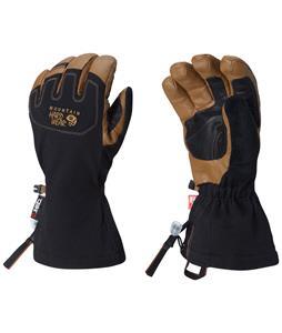 Mountain Hardwear Minalist OutDry U Gloves