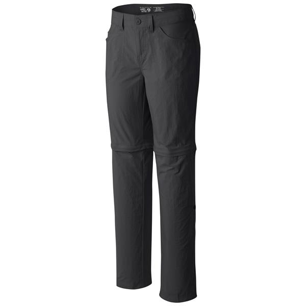 Mountain Hardwear Mirada Convertible Hiking Pants