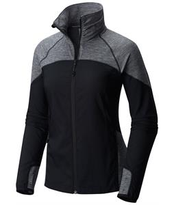 Mountain Hardwear Mistrala Jacket