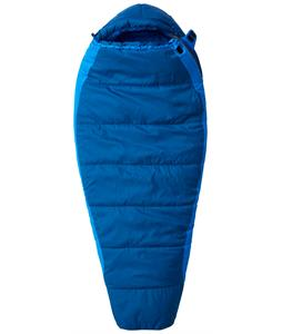 Mountain Hardwear Mountain Goat Adjustable Sleeping Bag