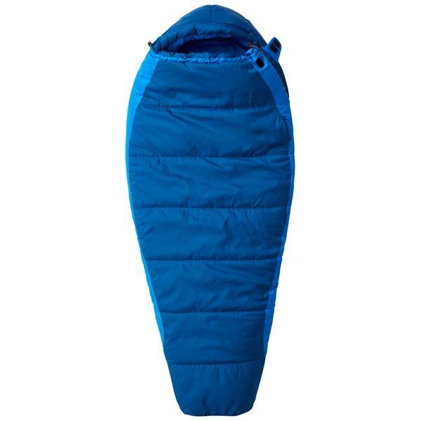 Mountain Hardwear Mountain Goat Adjustable Sleeping Bag