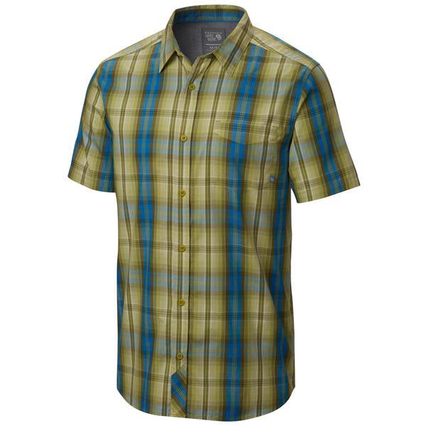 Mountain Hardwear Multen Shirt