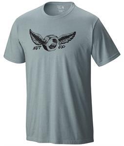 Mountain Hardwear Nut Up T-Shirt