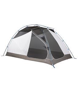 Mountain Hardwear Optic 6 Tent