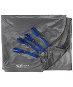 Mountain Hardwear Optic 6 Tent Footprint