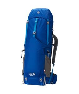 Mountain Hardwear Ozonic 50 OutDry背包