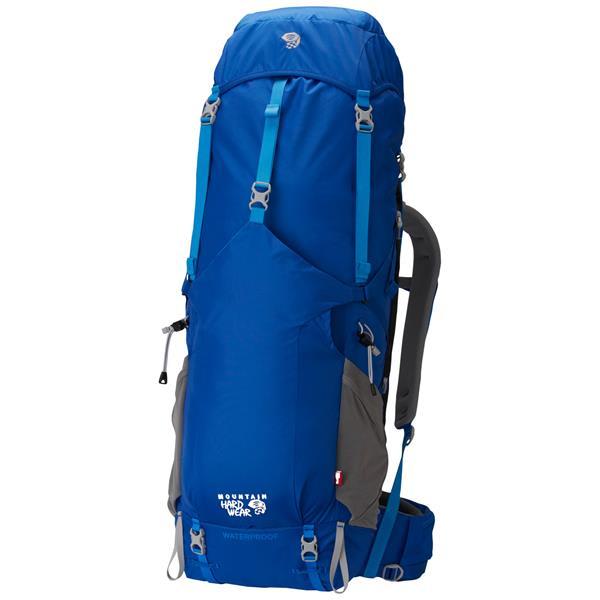 Mountain Hardwear Ozonic 50 OutDry Backpack