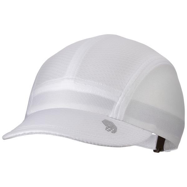 Mountain Hardwear Pacer Running Cap