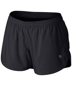 Mountain Hardwear Pacing Shorts