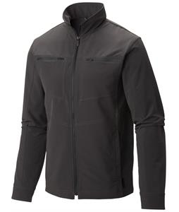 Mountain Hardwear Piero Lite Softshell