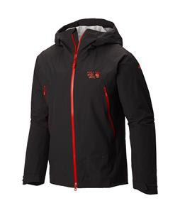 Mountain Hardwear Quasar Lite Jacket