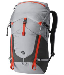 Mountain Hardwear Rainshadow 26 Outdry背包