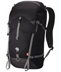 Mountain Hardwear Rainshadow 26 Outdry Backpack