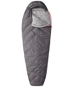 Mountain Hardwear Ratio 45 Sleeping Bag