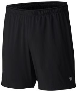 Mountain Hardwear Refueler 9in Shorts