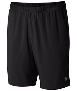 Mountain Hardwear Refueler X 12in Shorts